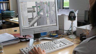 Progettazione Hardware&Software