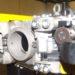Pinza Elettromeccanica Pensile per Acciaccatura Ghiera Ponti